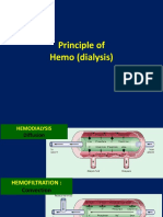 37.Principle of HD