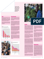 MDGs-SDGs2015 Chapter4 Snapshot Adolescent Health