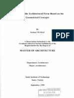 T000104.pdf