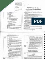 ORL+OFTA.pdf