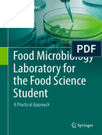 Food-microbiology-laboratory-for-the-food-science-student-a-practical-approach.pdf