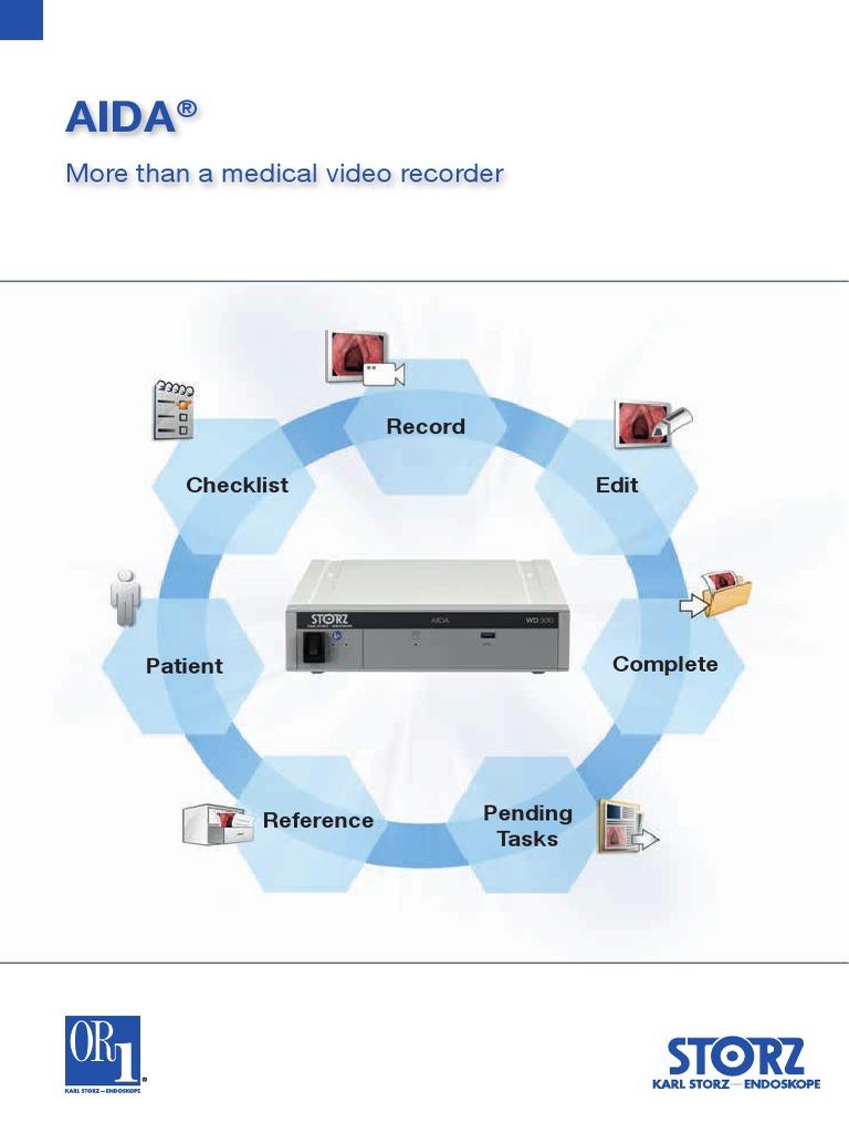 Haizaa   Video   Workflow