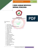 LANGKAH_MENYUSUN_PROPOSAL_2014.docx