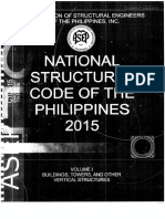 Natl Structural Code of the Phils. 2015 (Part 1).pdf