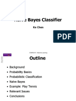 213980165-Naive-Bayes-Classifier.pdf