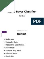 213980165-Naive-Bayes-Classifier.pdf