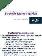 3. Strategic Marketing Plan.pptx
