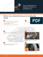 GR Pos Antikathistoume Ta Mprostina Takakia Ton Diskophrenon Se Renault Scenic II