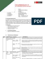 UNIDAD n°  7   LUZ  ESTRADA (1).docx