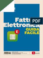 FE_estratto.pdf
