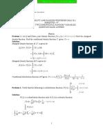 2_TWO_DIMENSIONAL_RANDOM_VARIABLES..pdf