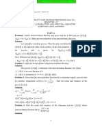4_CORRELATION_AND_SPECTRAL_DENSITIES.pdf