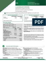 PROP_AF349565AZ8IDY04.pdf