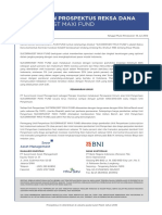 sucorinvest-maxi-fund_2.pdf