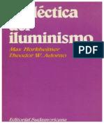 dialectica-del-iluminismo-horkheimer-y-adorno.pdf