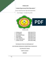 MAKALAH TBC.doc