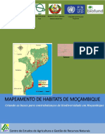 Mapeamento-de-habitats-Mo--ambique-BIOFUND-200415.pdf