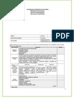 2018-20 Manual Practica
