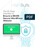 WORDPRESS-SECURITY-CHECKLIST-2.pdf