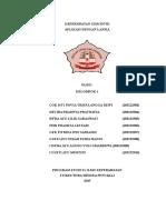 MAKALAH GERONTIK TEMU 3 KLP 1.doc