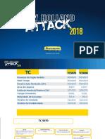 5_Colheitadeira TC -  Attack 2018.pdf