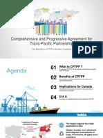 CN CPTPP Presentation