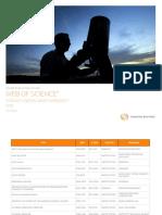 SCI journal publication list.pdf