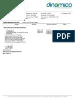 Resultadospdf_3_20_2019 (1).pdf