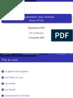 Programmation Java Avancée.pdf