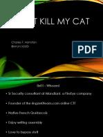 DKMC presentation 2017.pdf