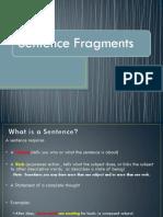 sentence_fragments.pdf