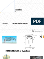 ESTRYCARGA - Clase 1.pdf