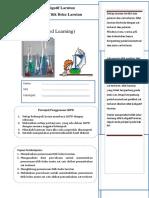 LKPD 2.docx
