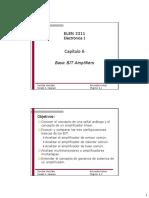 Chapter_6_CGR.pdf