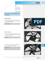 contenido_modulo_biblioteca_39_CHASISA.pdf