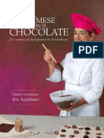 animese-con-el-chocolate.pdf