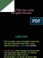 BAHAN AJAR LARUTAN+koligatif+(7).doc
