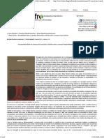 resena Deair Dionisio.pdf