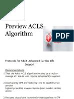 Preview ACLS Algorithm.pdf