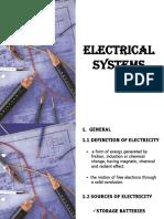 01_ELECTRICAL SYSTEM.pdf · version 2.pdf