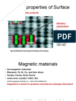 11Magnetic.ppt