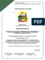 basesss1.pdf