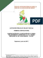 Basess3.pdf