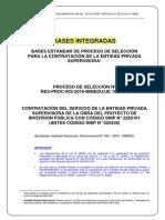 Basesss222.pdf