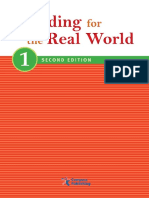 reading.for.the.real.world.1.pdf