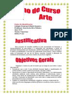 6 ano Arte.docx