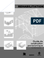 guide_de_construction_parasismique.pdf