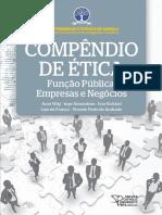 COMPENDIO_ETICA_Pp 148-154.pdf
