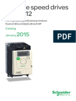 Altivar 12 -DIA2ED2130101EN.pdf