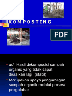 KOMPOSTING(7)